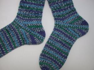 socks 0731
